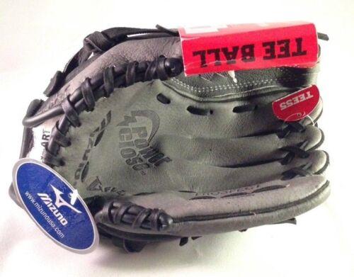 """Mizuno Youth 10.5"""" Baseball Glove 311856.R919"""