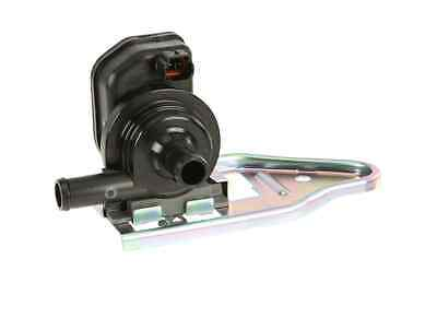 For Electric Water Pump for OES Genuine Toyota Prius G9020-47022 -