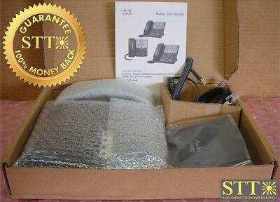 SPA509G CISCO 12-LINE IP PHONE WITH DISPLAY, POE AND PC PORT Display Poe Pc