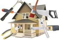 30+ YEARS EXPERIENCE IN COMPLETE HOME RENOVATIONS