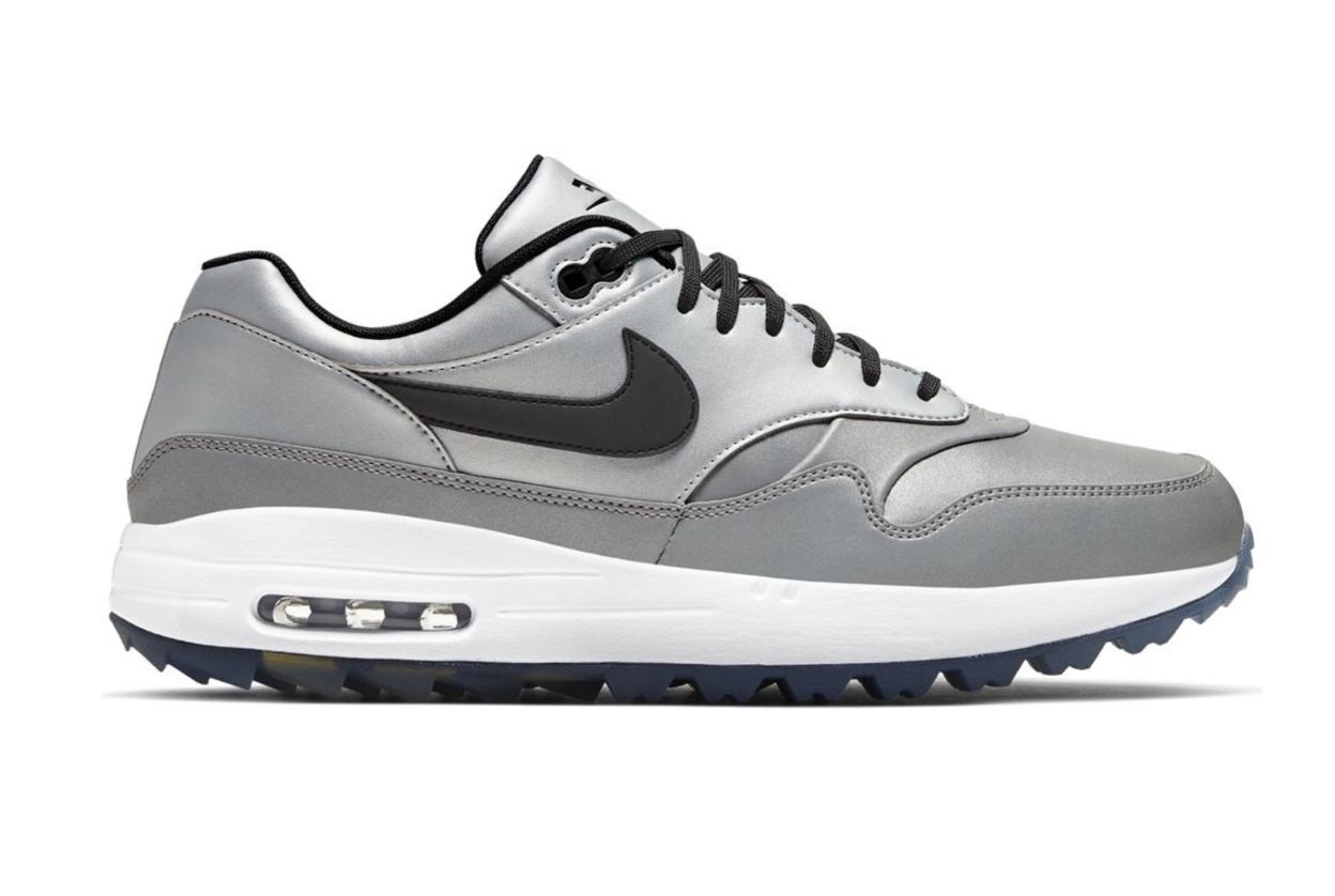 1d9cefe4 Nike Men's Air Flight Lite High Basketball Shoe 10.5 for sale online   eBay