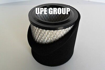Replacement Air Filter Element For Ingersoll Rand 54726518 32012957 32127482