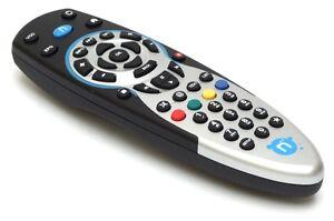 PILOT DO TELEWIZJA NA KARTE HD N-BOX ,N RECORDER, ORGINAŁ,NIE POLSAT,CYFRA