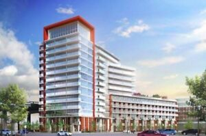 CityPlace / Fort York Parking For Rent