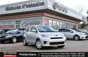 2014 Scion xD *****XD SUPER PRIX!!!!!