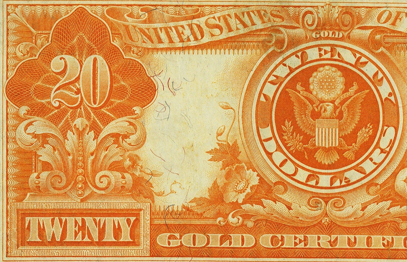 us paper money Instructions for selling us your old paper money there are two ways to do a transaction with us the first and suggested method is: 1) contact us with scans.