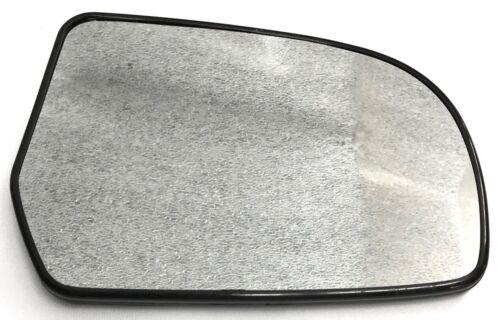 SUBARU OEM 10-14 Legacy Door Rear Side View-Mirror Glass Right 91039AJ02A