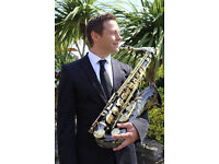 Saxophone Lessons Saxophone Tuition Bournemouth Dorset