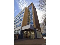 Serviced Office Space To Rent Hammermith (W6) 2-52 person offices available