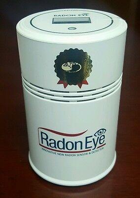 Radon detector Radon Eye RD200