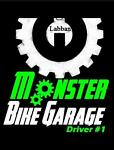 monsterbikegarage