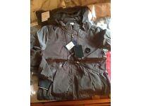Men's New CP Jacket