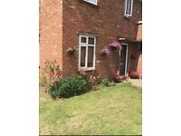 2 BED Gff For 3 Bed House Do YOU want to downsize?