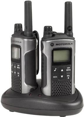 2 Stücke Retevis Handheld Intercom Rt22 Wiederaufladbare Walkie Talkie 2 Watt 16 Kanäle Vox Ptt Zivilen Lizenz-freies Zwei way Radio Set Megaphon