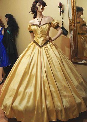 Westernkleid Biedermeierkleid Südstaatenkleid Krinolinenkleid Sissikleid KT223 online kaufen