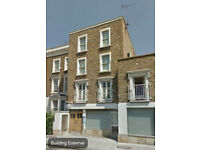 FULHAM Office Space to Let, SW6 - Flexible Terms | 3 - 85 people