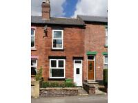 3 bedroom house in Upper Valley Road, Meersbrook, Sheffield, South Yorkshire, S8 9HA