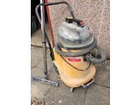 Numatic WV900 Wet & Dry Vacuum