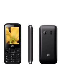 ZTE F320 3g mobile