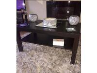 Brand New Ikea Coffee table