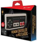 Nintendo NES Classic Edition Nintendo NES Accessories