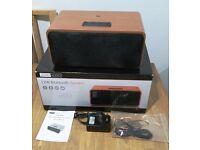 Sond Audio 22W Bluetooth Speaker *