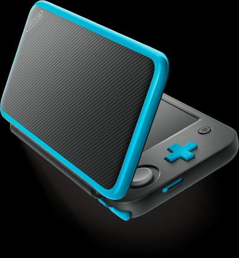 2ds xl new boxed