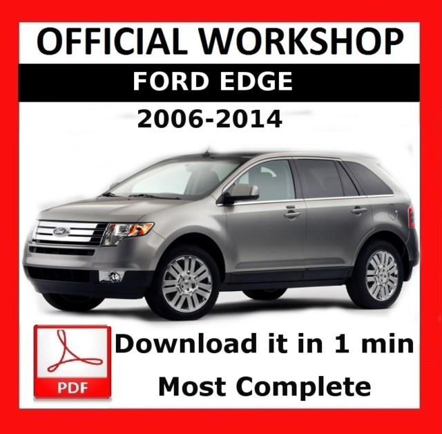 2006 ford edge manual open source user manual u2022 rh userguidetool today 2005 Ford Freestar Owners Manual PDF Ford Motor Company Owners Manuals