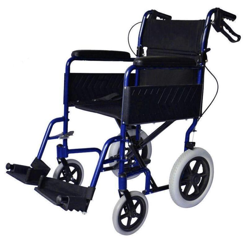 Lightweight Wheelchair Ebay