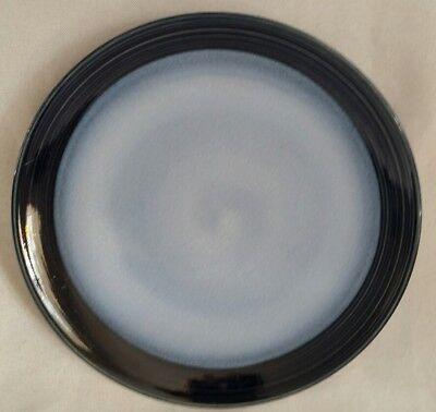 SANGO ALLURE BLUE SALAD PLATE(S)