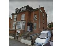 For Sale 2 Bed Freehold Semi Detached flat in Gloucester GL1