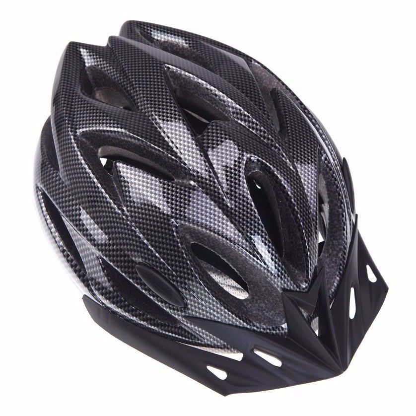 NEW, YOUTH ADULT CYCLING BIKE BICYCLE HELMETS Sizes: L, 57-62 cm