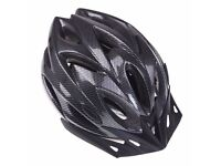 NEW HELMET YOUTH ADULT CYCLING BIKE BICYCLE HELMETS Sizes: L, 57-62 cm