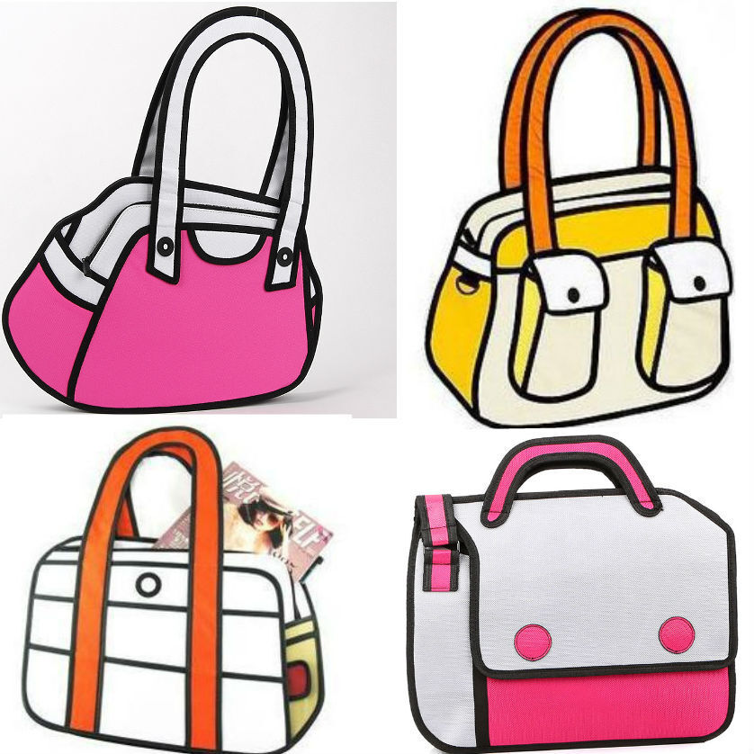 Silvie's Secondhand Handbags & More