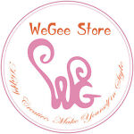 WeGee Store