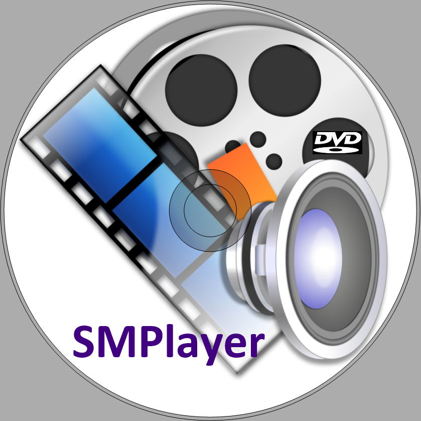 Resultado de imagen para SMPlayer 19