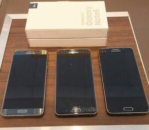 Samsung GalaxyS5-S6-S7-s7edge-J5-A5-J3pro J7-s6active-s7active etc. ***Nouveau prix***