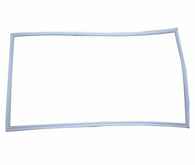 Burlete puerta frigorifico Liebherr KGD3923-2 Burletes Magnéticos Frigoríficos