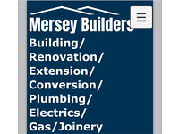 ASAP - Vacancy For Fully Qualified Plumber / Multi Skilled Tradesman