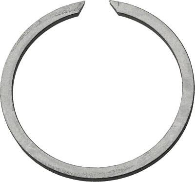 Campagnolo Style Vintage Spiralgewickelt Edelstahl Gang Kabel Außen Gehäuse