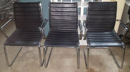 Office Chairs $150 EACH
