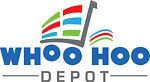Whoo Hoo Depot