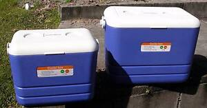 Cooler Boxes Capalaba Brisbane South East Preview