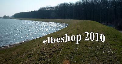 elbeshop 2010