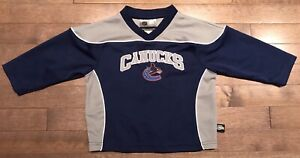 e8ab787ab57 Vancouver Canucks Jersey | Kijiji in Ontario. - Buy, Sell & Save ...