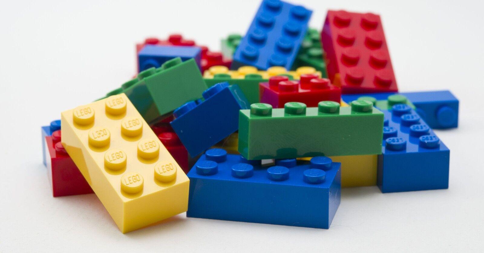 Legopalooza
