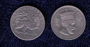 ETIOPIA-50-MATONAS-1930-1931-ni-q-SPL-fifty