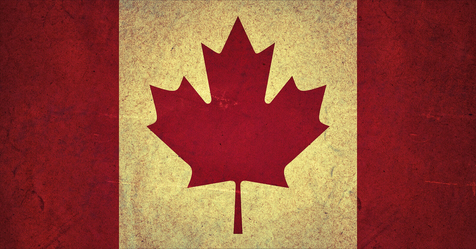 Canadian Brick Cafe