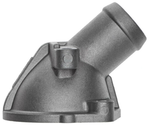 Engine Coolant Water Outlet-Coolant Outlet Gates CO34835