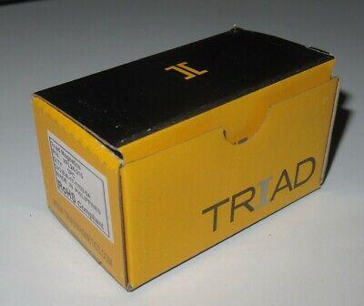 Triad Magnetics Pn Vpl24-210 2412v 5va Class 3 Transformer